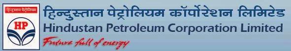 HPCL Recruitment Oct. 2014 Online application