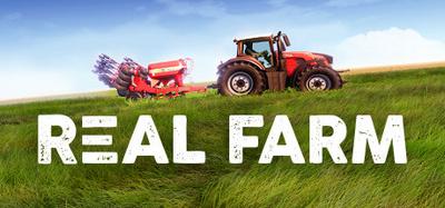 Real Farm Grunes Tal Map and Potato Pack-SKIDROW