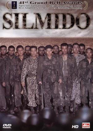 Biệt Đội Ám Sát - Silmido - 2003
