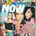 Now Magazine -  30th June 2015