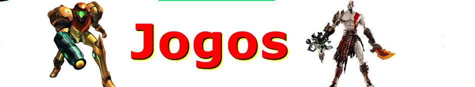 http://1.bp.blogspot.com/-cNVvUpyz89M/TaBW2VsJ7JI/AAAAAAAAADk/pUsn3008muI/s1600/IIUIUIU.png