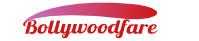 bollywoodfare