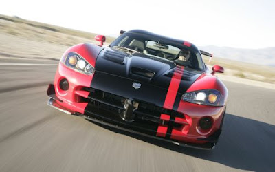 dodge-viper-srt10-acr-sport-car-front