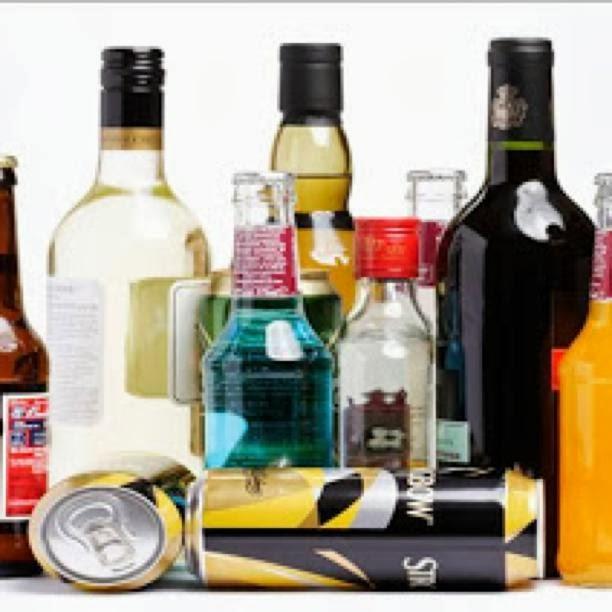 自転車の 自転車 腰痛 筋肉 : 酒はパレオダイエットなのか ...