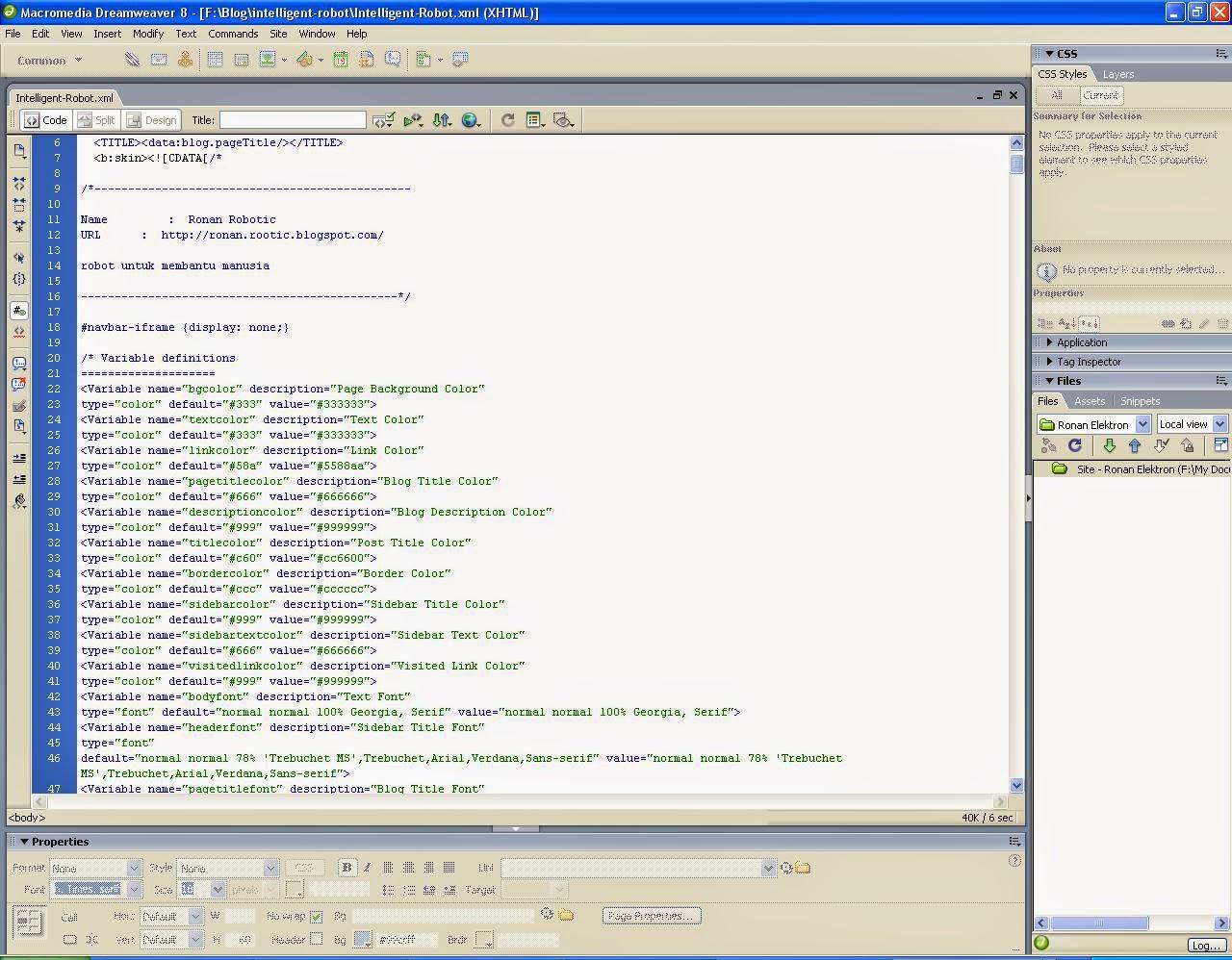 Adobe acrobat 8.0 professional tutorial