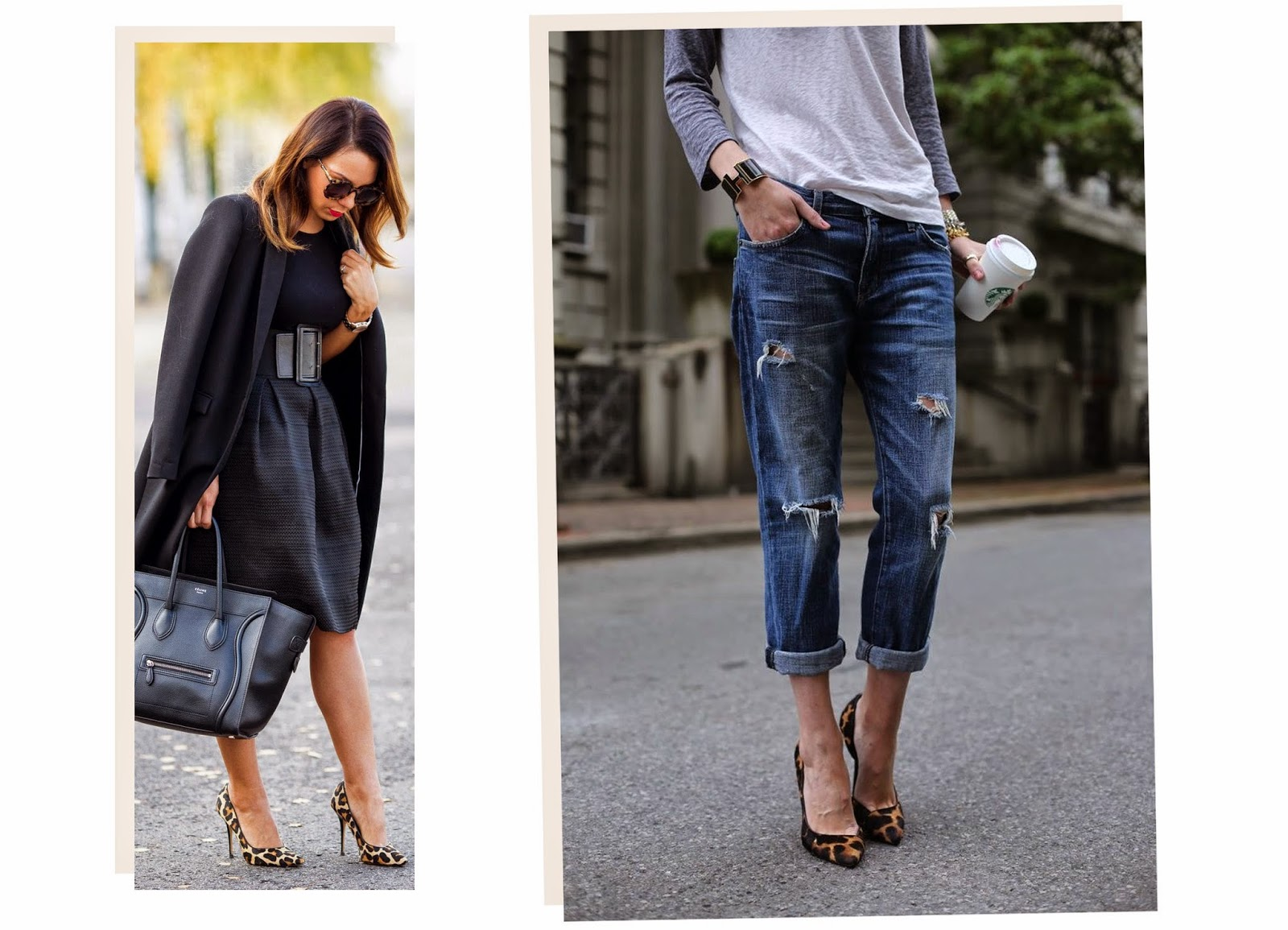 photo-inspiration-looks-leo_pumps-shoes-street_style