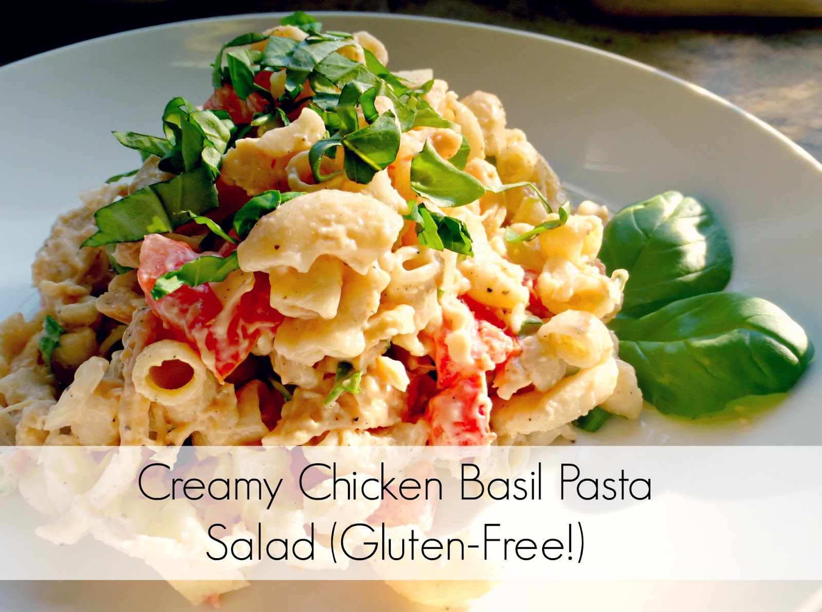 how to cook gluten free pasta