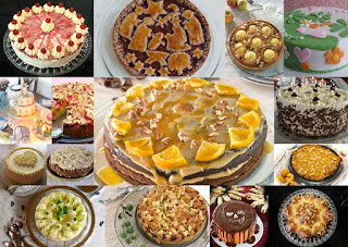 http://sugarprincess-juschka.blogspot.de/2015/01/calendar-of-cakes-jahres-event-auf.html