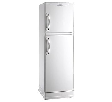 electrolux freezers price list prices in philippines