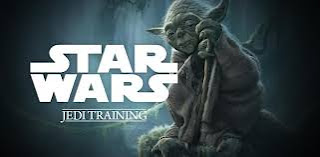 Hot game! Star Wars Android Download
