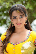 Ester Noronha Photos from Bheemvaram Bullodu-thumbnail-17