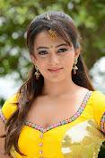 Ester Noronha Photos from Bheemvaram Bullodu-thumbnail-17