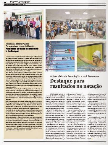 CMS - BOLETIM MUNICIPAL do SEIXAL EDIÇÃO nº624 de 05-09-2014
