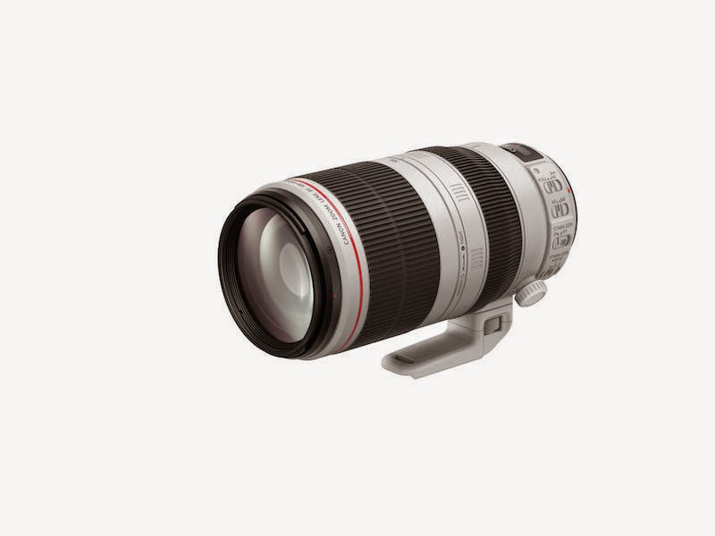 Canon Products Won Technical Image Press Association Awards For 21st Consecutive Year
