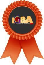 IGBA winner