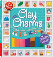 http://scholastic.ca/kids/klutz/crafts/claycharms.htm