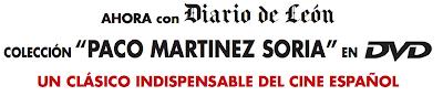 Paco Martínez Soria - Diario de León