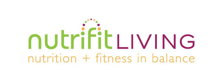 NutriFit Living
