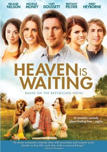 Dating and waiting christian movie