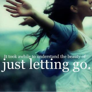 t let go this moment: