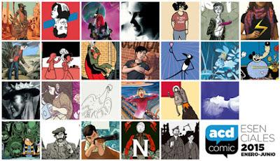 http://www.acdcomic.es/esenciales2015/