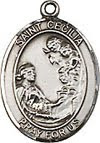 St. Cecilia Medals