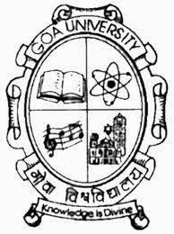 Goa University Results 2015