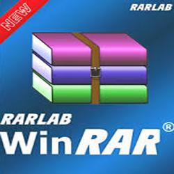 download winrar 64 bit windows 7 full version