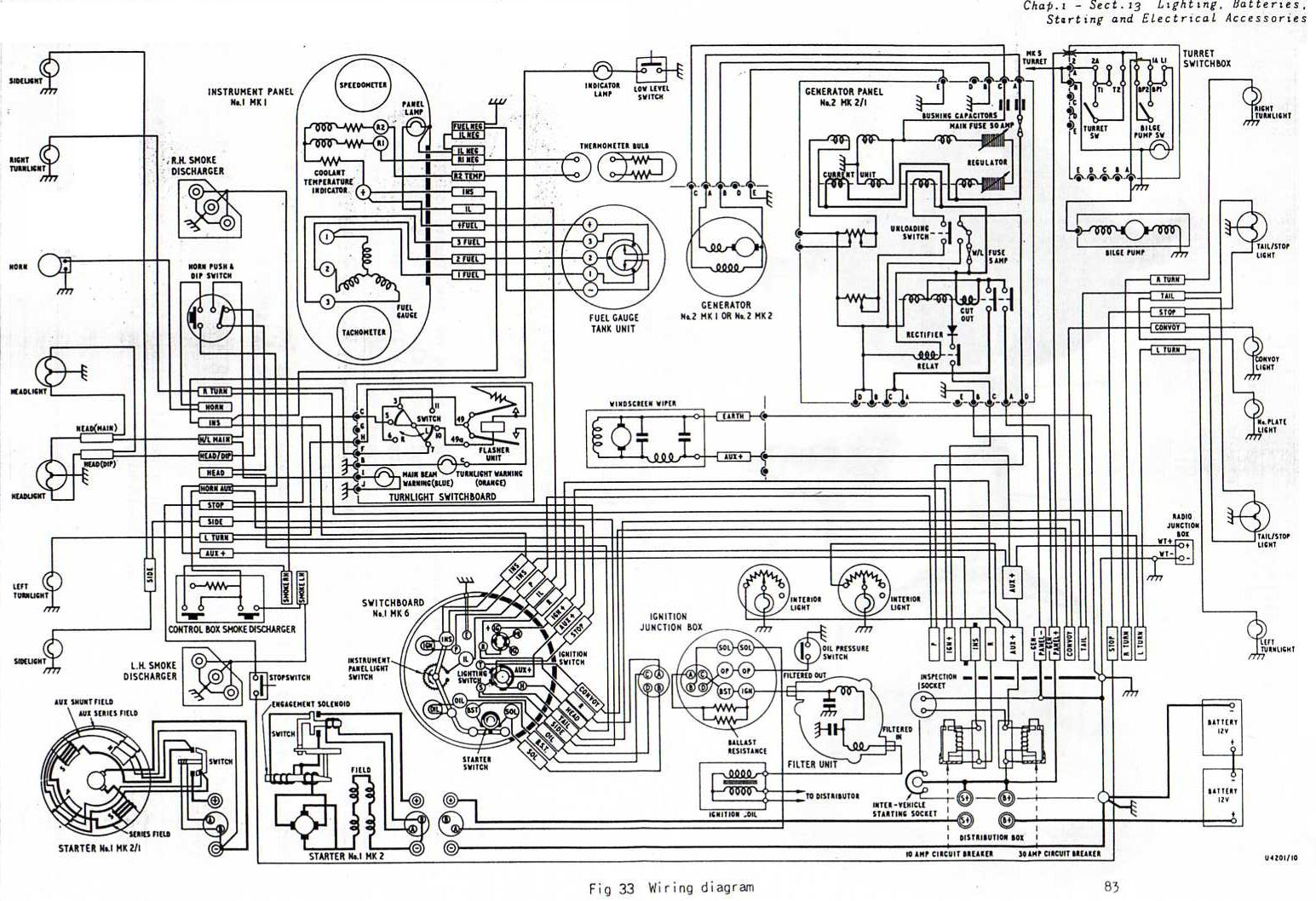 1969_wiring_diagram installation and service manuals for heating, heat pump, and air understanding complex wiring diagrams at reclaimingppi.co
