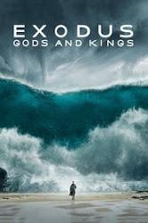 Exodus: Dioses y Reyes Pelicula Completa HD 720P [MEGA] [LATINO]