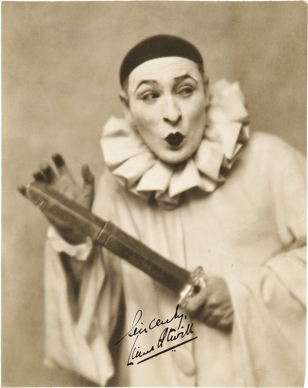 clowns on pinterest vintage circus google and old photos