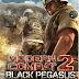 Tải Game Modern Combat 2 - game bắn súng đỉnh cao