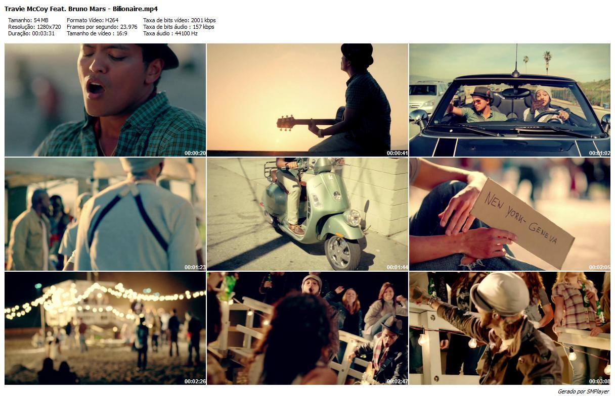 http://1.bp.blogspot.com/-cNmZ_EghEwU/T6J0UKmM5YI/AAAAAAAAEjw/XbXqXVSSiAI/s1600/Travie+McCoy+Feat.+Bruno+Mars+-+Bilionaire_preview.jpg