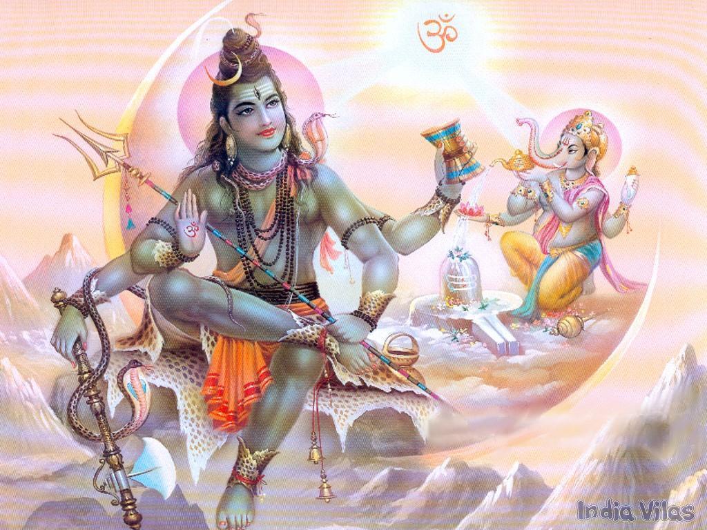http://1.bp.blogspot.com/-cNmo1zRBERg/UFMQdfiO0UI/AAAAAAAAARY/d0IQZ1A85DY/s1600/Lord-Shiva-Photos-18.jpg