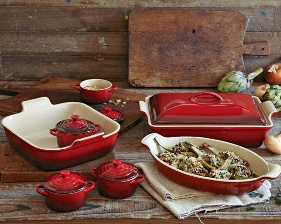 http://www.williams-sonoma.com/products/le-creuset-stoneware-12-piece-bakeware-set/?pkey=e%7Cle%2Bcreuset%2Bstoneware%2Bset%7C10%7Cbest%7C0%7C1%7C24%7C%7C1&cm_src=PRODUCTSEARCH||NoFacet-_-NoFacet-_-NoMerchRules-_-