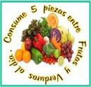 Recomendación Nutricional