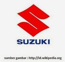 Lowongan Kerja Suzuki Indonesia Februari 2015