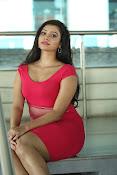 Priyanka latest sizzling pics-thumbnail-20