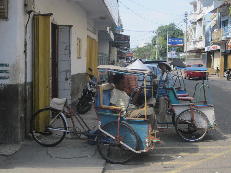 Cuanto cuesta una microbus for sale autos post - Cuanto cuesta tapizar una butaca ...