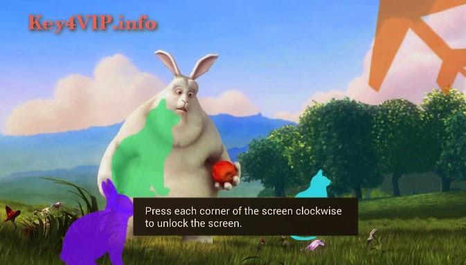 MX Player Pro v1.7.26 Patched + ChildLock,Phần mềm xem Video và phim số 1 cho Android