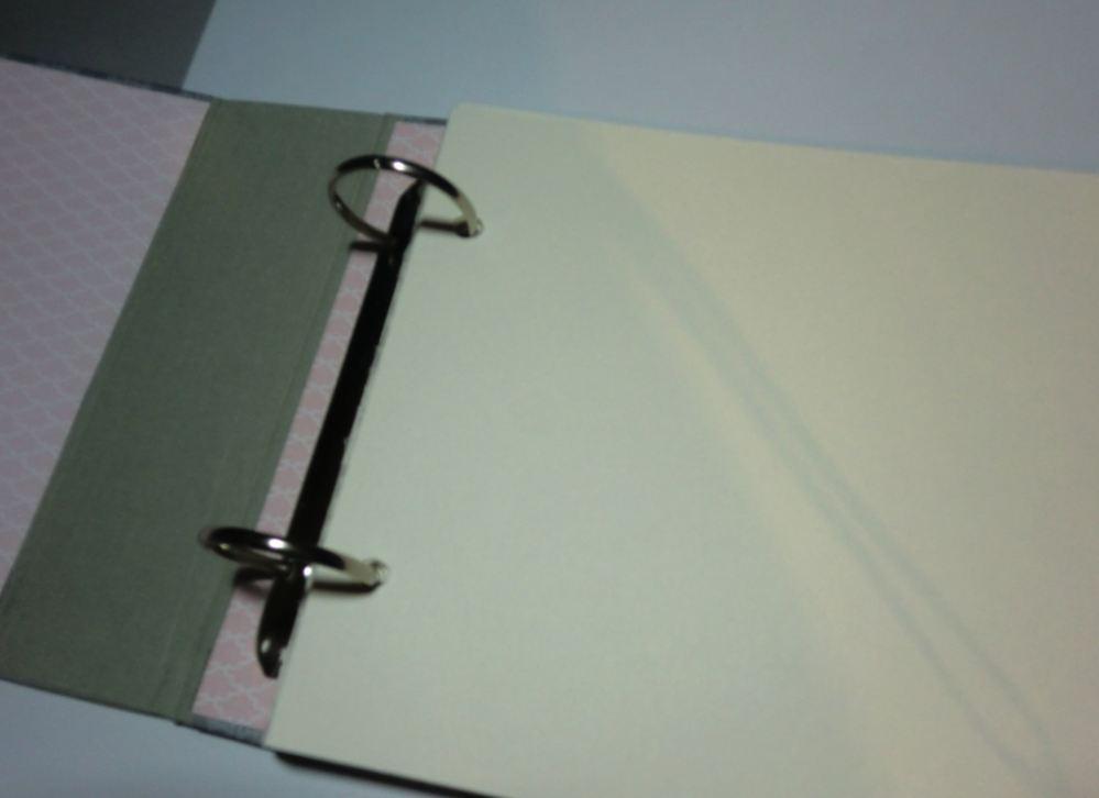 hand werk birthe klippe flebbe art und papierbezirk dankesch n. Black Bedroom Furniture Sets. Home Design Ideas