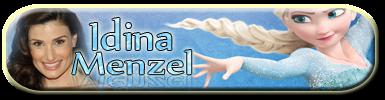 Let it Go Idina Menzel