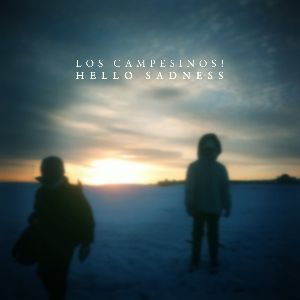 http://1.bp.blogspot.com/-cNtDNVNigo0/TtWxjazYGqI/AAAAAAAAHIk/HQWBDMf-5GM/s1600/Los_Campesinos-Hello_Sadness-2011-FNT.jpg