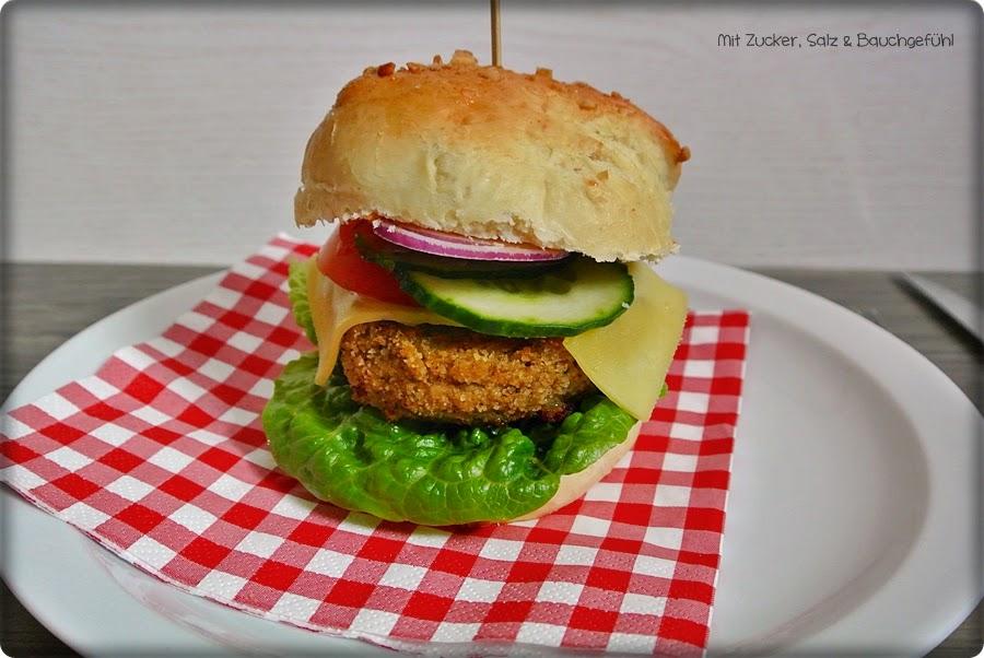 mit zucker salz bauchgef hl veggie burger auch auf die gefahr hin. Black Bedroom Furniture Sets. Home Design Ideas