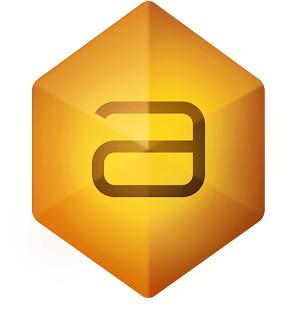 Amber RSS Reader v2.2.1