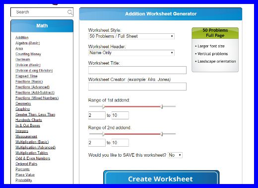 super teacher worksheets login - Termolak
