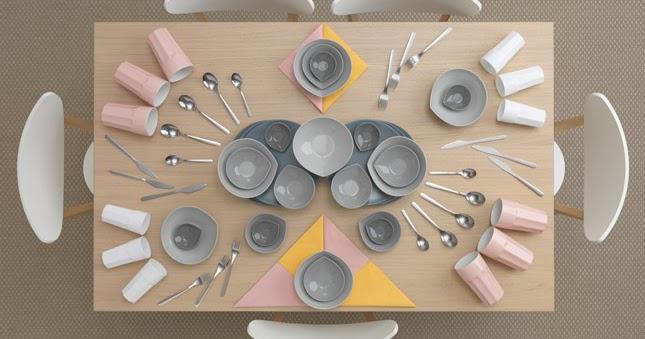 Globobl carl kleiner e gli utensili da cucina ikea - Ikea utensili cucina ...