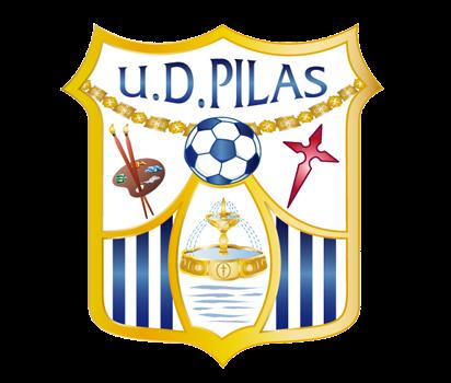 Unión Deportiva Pilas