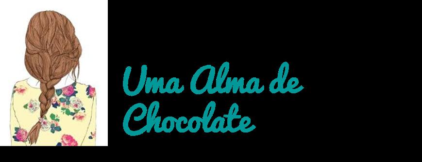 Uma Alma de Chocolate