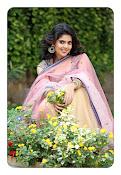 Shravya fabulous looking portfolio-thumbnail-13